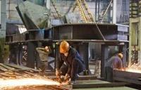 Заказать сборку металлоконструкций в Туле