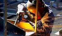Услуги монтажа металлоконструкций в Туле